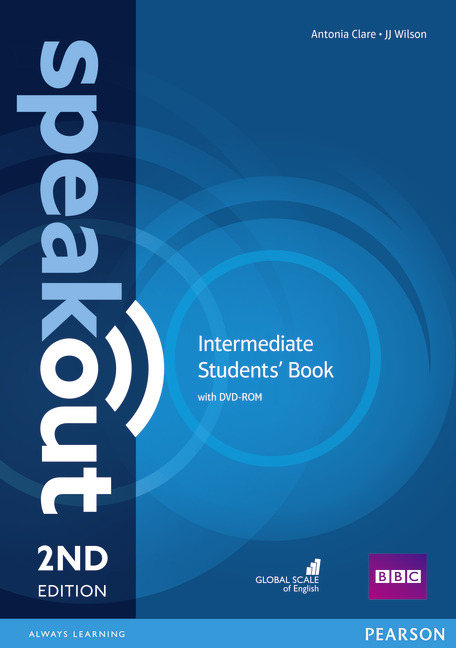 Workbook-Intermediate